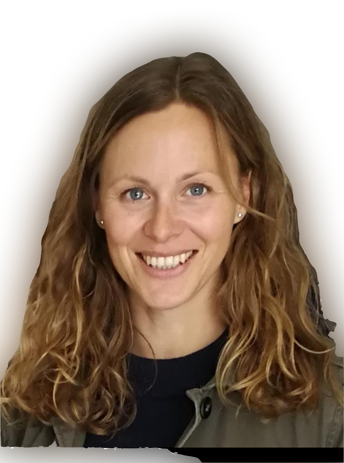 Malin Simlund
