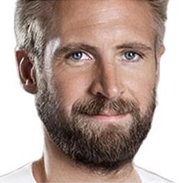 Karl Sallin